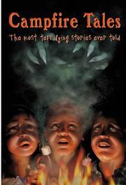 Campfire tales PDF