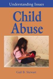 Child abuse PDF