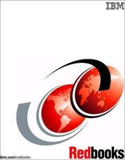 Ims/Esa Database Tools PDF