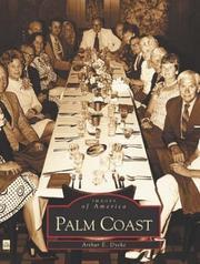 Palm Coast PDF