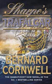Sharpe's Trafalgar PDF