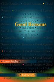 Good reasons PDF