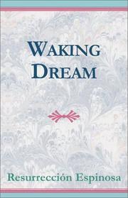 Waking dream PDF