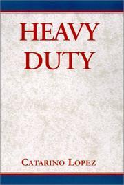 Heavy Duty PDF