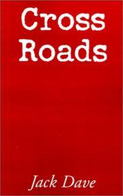 Cross Roads PDF