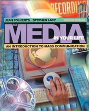 The media in your life PDF