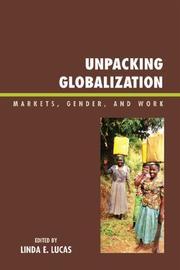 Unpacking Globalization PDF