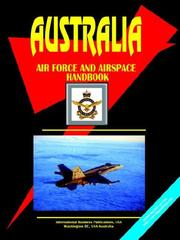 Australia Air Force Handbook PDF