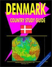 Denmark Country PDF