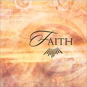 Faith (Tuscany) PDF