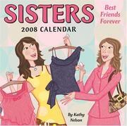 Sisters PDF