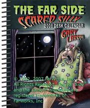 The Far Side  PDF