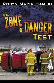 The Zone of Danger Test PDF