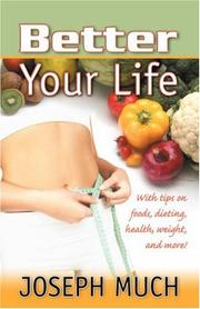 Better Your Life PDF