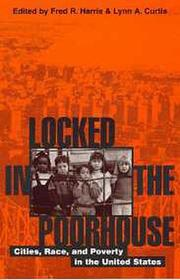 Locked in the Poorhouse PDF
