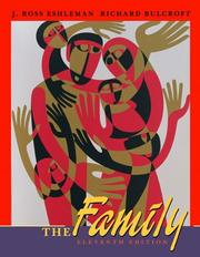 The family PDF