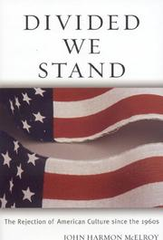 Divided we stand PDF