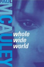 WHOLE WIDE WORLD PDF