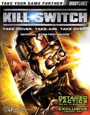 Kill Switch Official Strategy Guide PDF