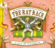 The rat race by Colin McNaughton