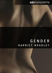 Gender (Key Concepts) PDF