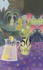 Happy Birthday (Lion Gift Books) PDF