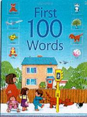 First 100 Words (First Hundred Words) PDF