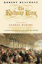 The Railway King PDF