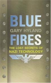 Blue Fires PDF