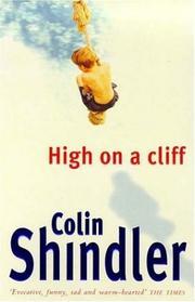 High on a Cliff PDF