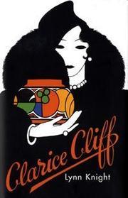 Clarice Cliff PDF