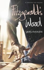 Fitzgerald's Wood PDF