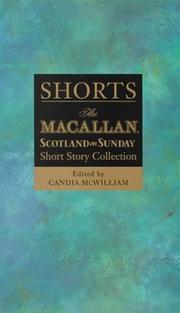 Shorts II PDF