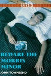 Beware the Morris Minor PDF