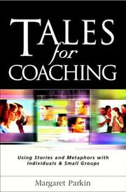 Tales for Coaching PDF