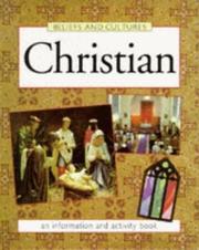Christian (Beliefs & Culture) PDF