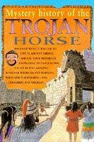 Trojan Horse (Mystery History) PDF