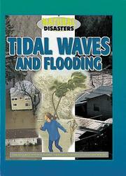 Tidal Waves and Flooding (Natural Disasters) PDF