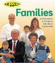 Families (Toppers) PDF