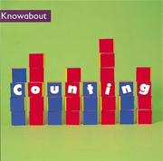 Counting (Knowabout) PDF