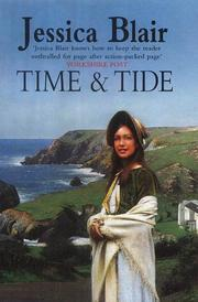Time and Tide PDF