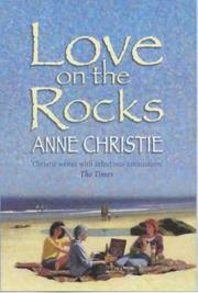 Love on the Rocks PDF
