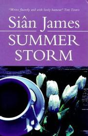 Summer Storm PDF