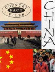 China (Country Fact Files)