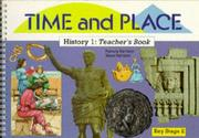 Time and Place (Time & Place) PDF