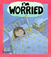 I'm Worried (Your Feelings) PDF
