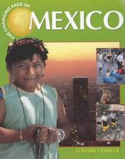 Mexico (Changing Face Of...) PDF