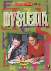 Dyslexia (Health Issues) PDF