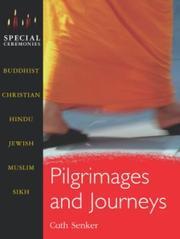 Pilgrimages and Journeys (Special Ceremonies) PDF
