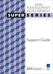 Support Guide PDF